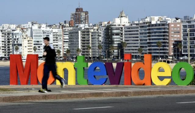 CIDH felicitó a Uruguay por iniciativas pro derechos LGBTI