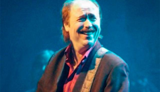 19 canciones uruguayas que inspiraron a músicos del mundo
