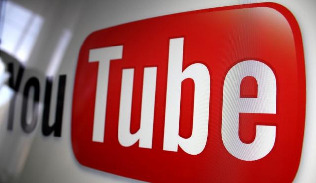 YouTube invertirá 25 millones de dólares para impulsar las noticias confiables