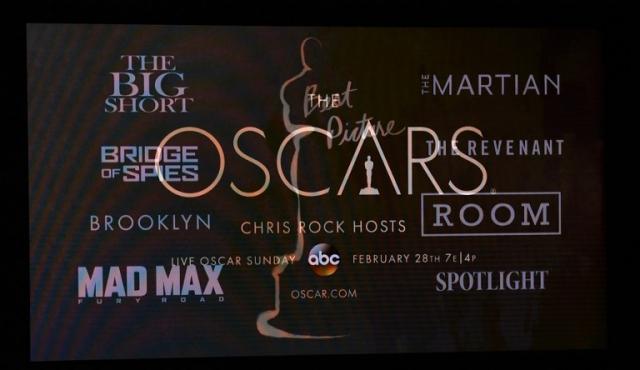 Academia de los Óscar toma medidas para ampliar diversidad de sus miembros