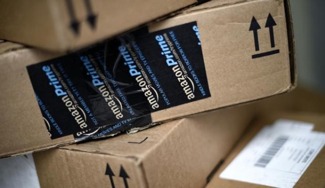 Aduanas aclaró cuáles son las nuevas condiciones para compras online