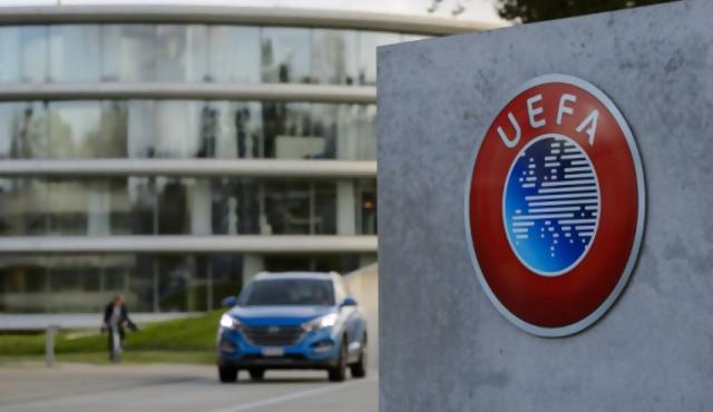 La salud financiera de los clubes europeos nunca fue tan buena, según UEFA