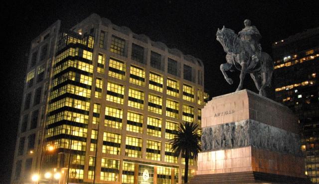 Justicia obliga a Presidencia abstenerse de publicar contenido electoral en su web