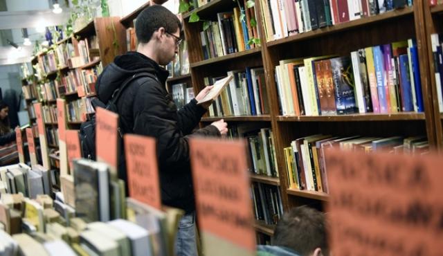 Derechos de autor, el artículo de la polémica