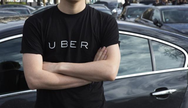 Gurú del software libre en guerra contra Uber y Facebook