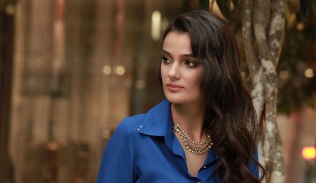 Ex Miss Turquía condenada por insultos a Erdogan