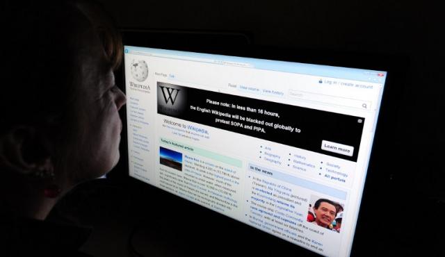 Ante bajas donaciones de Sudamérica, Wikipedia amplió su estrategia