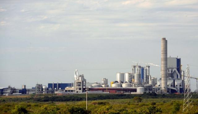 Segunda planta de UPM: Uruguay buscará inversores en Europa