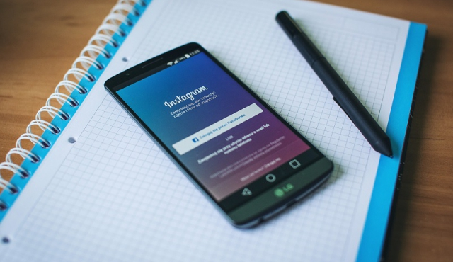 Instagram anuncia que superó los 1.000 millones de usuarios