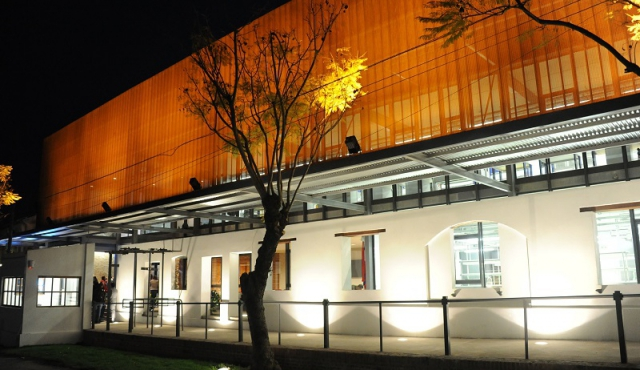 Cinco logros de la UTEC en su corta vida