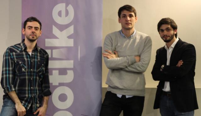 Spotlike, nueva herramienta uruguaya para conectar marcas con creadores de contenidos