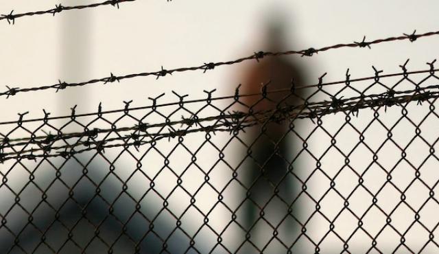 """El """"círculo vicioso"""" que puede llevar al """"colapso de las cárceles"""""""