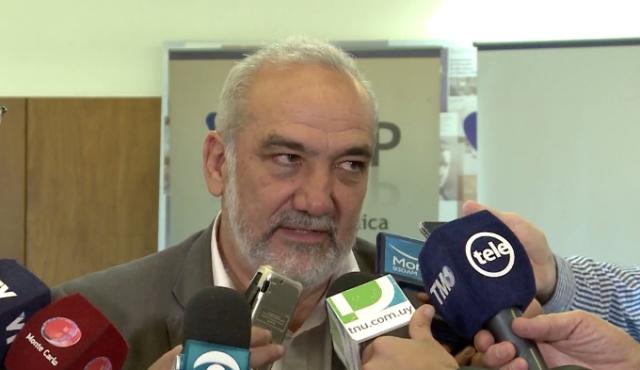 """Netto criticó el informe del INEEd: """"va a ser muy poco lo que se pueda extraer"""""""