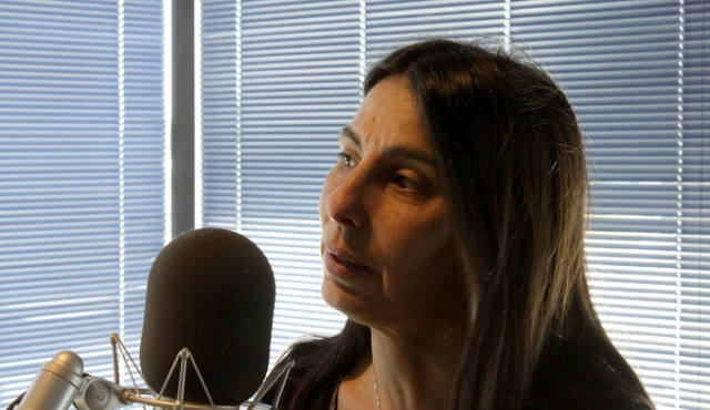 Histórico: llegó un meteorólogo a presidente de Meteorología