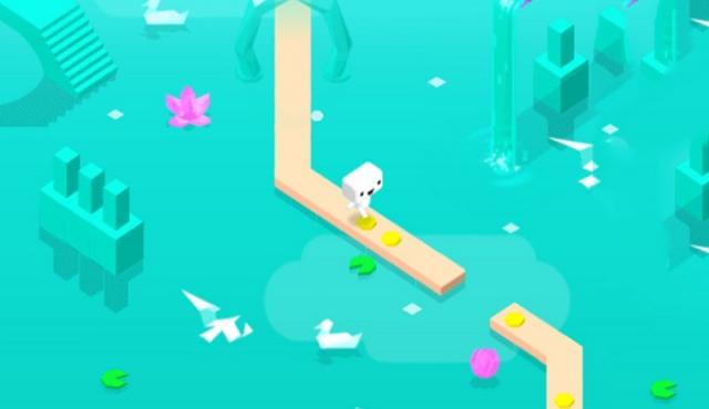 Facebook elige un juego chileno como el mejor Instant Game de 2016