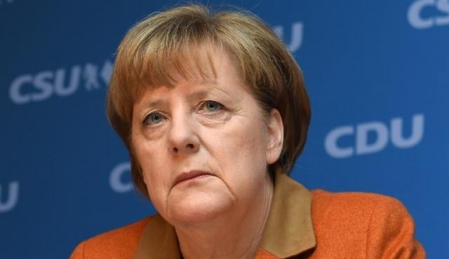 Angela Merkel retoma la complicada tarea de conformar gobierno