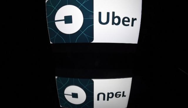 EE.UU abre investigación contra Uber por uso de software fraudulento