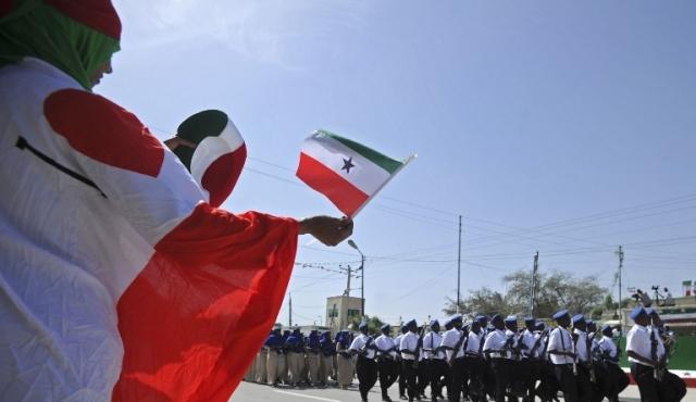 Somalilandia, la nación no reconocida que recibe de brazos abiertos a los inmigrantes