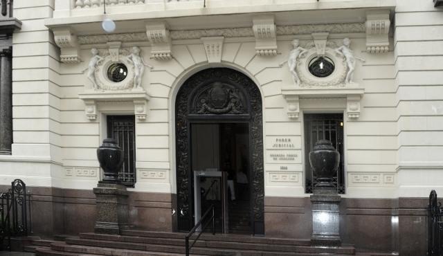 """Incumplimiento del gobierno """"afecta la independencia del Poder Judicial"""""""