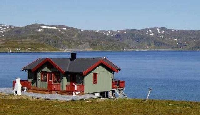 Noruega es el país más feliz; Uruguay el 28°