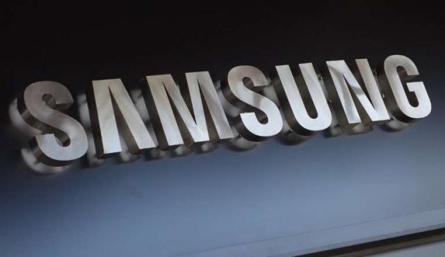 El Samsung Galaxy S8 tendrá asistente de voz