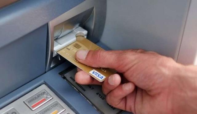 BCU publicará aranceles que se cobran por medios de pago electrónico