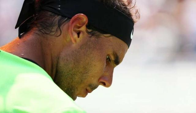 Otra vez la final soñada: Nadal vs Federer en Miami