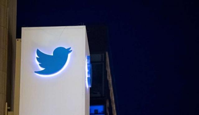 Twitter refuerza su lucha contra los bots