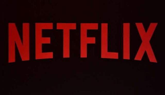 Netflix anuncia un nuevo aumento en sus tarifas
