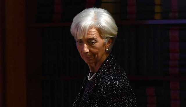 FMI aumentó a 1,6% proyección de crecimiento de Uruguay