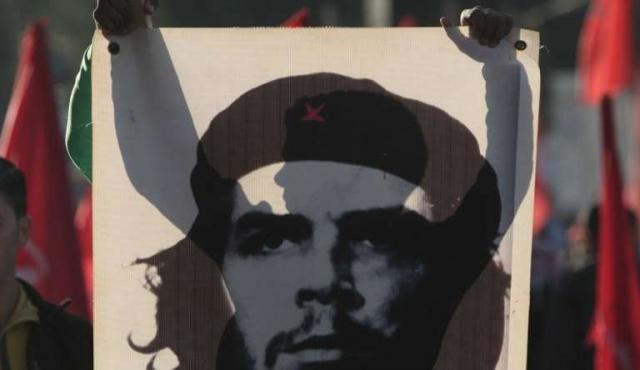 Si no muere el Che, triunfa la revolución en América Latina, afirmó su hermano