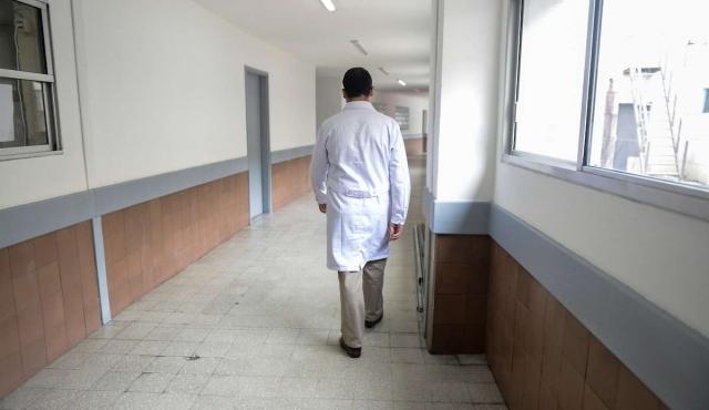 El 74% de los médicos uruguayos no se sienten valorados por la sociedad