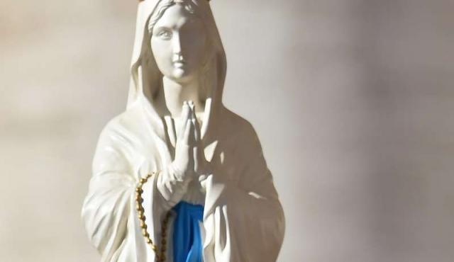 Virgen: entre la autonomía del Estado y el corset de la laicidad