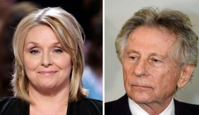 Víctima sexual de Polanski pedirá de nuevo que se cierre el caso