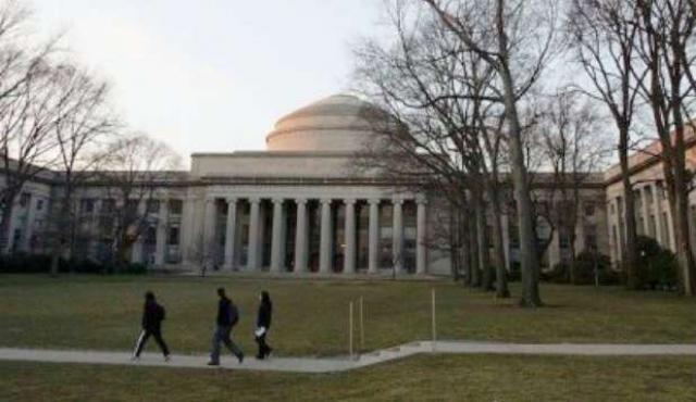 MIT es la universidad N°1 del mundo; Udelar, 39ª en Latinoamérica