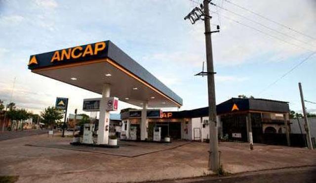 """Stipanicic: el sistema de precios de los combustibles va a ser """"más justo y transparente"""""""