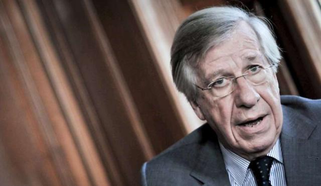 Astori: Rendición de Cuentas tendrá un aumento del gasto en 172 millones de dólares