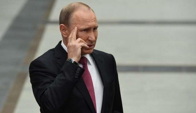 """Rusia condena el """"estilo de Guerra Fría"""" de la nueva política EEUU-Cuba"""