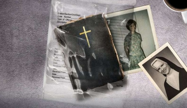 The Keepers, la serie documental de Netflix sobre el asesinato de una monja que causa furor