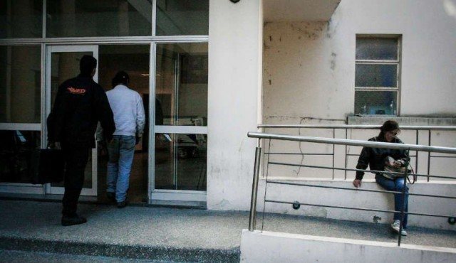 Químico farmacéuticos cuestionan fallo judicial en caso del Hospital Saint Bois