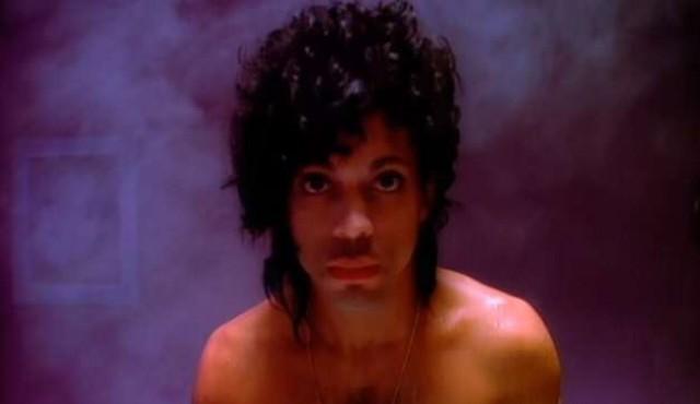 Videos de Prince aparecen en su viejo enemigo YouTube