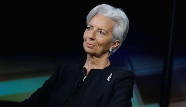 FMI confirma recuperación mundial pero con menos crecimiento en EEUU y Latinoamérica