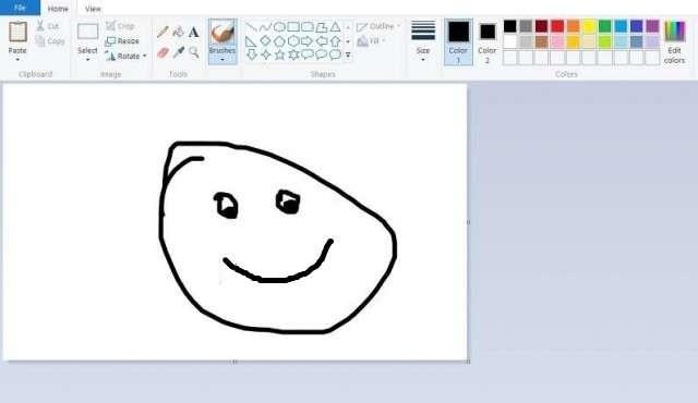 Microsoft mantendrá vivo a Paint pero no en la próxima versión de Windows