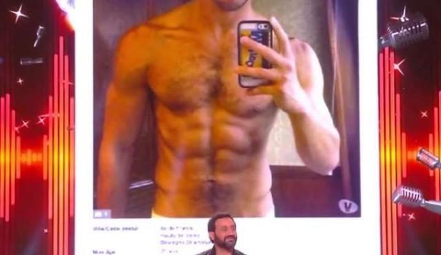 """Multa de 3 millones de euros contra un canal francés por broma """"homófoba"""""""