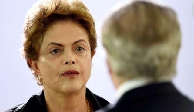 Gobernando con el enemigo: peleas y traiciones en el poder en América Latina