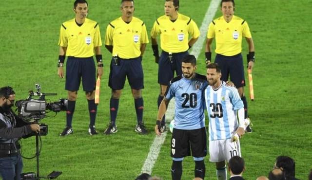 Opinión| Por qué los argentinos amamos a Uruguay