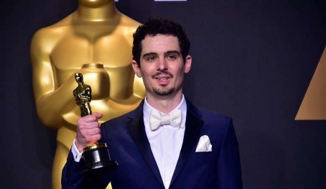 """Netflix sacará una serie musical con el director de """"La La Land"""""""