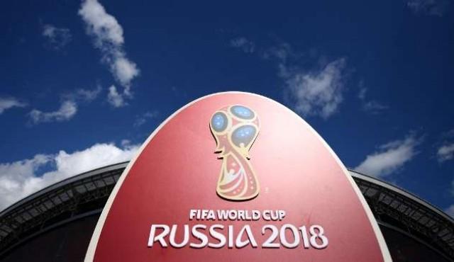 Venta de entradas para Rusia-2018 comienza este jueves