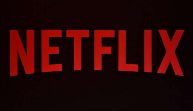 Chile quiere gravar con tasa de 10% a Netflix, Spotify y otras empresas digitales