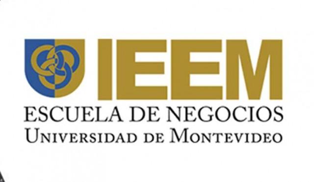 El MBA del IEEM Escuela de Negocios de la Universidad de Montevideo obtiene acreditación EFMD
